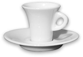 01_aida_espresso