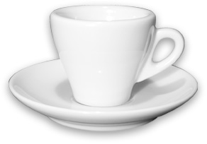 01_torino_espresso