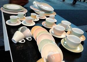 Кофейные чашки d'Ancap
